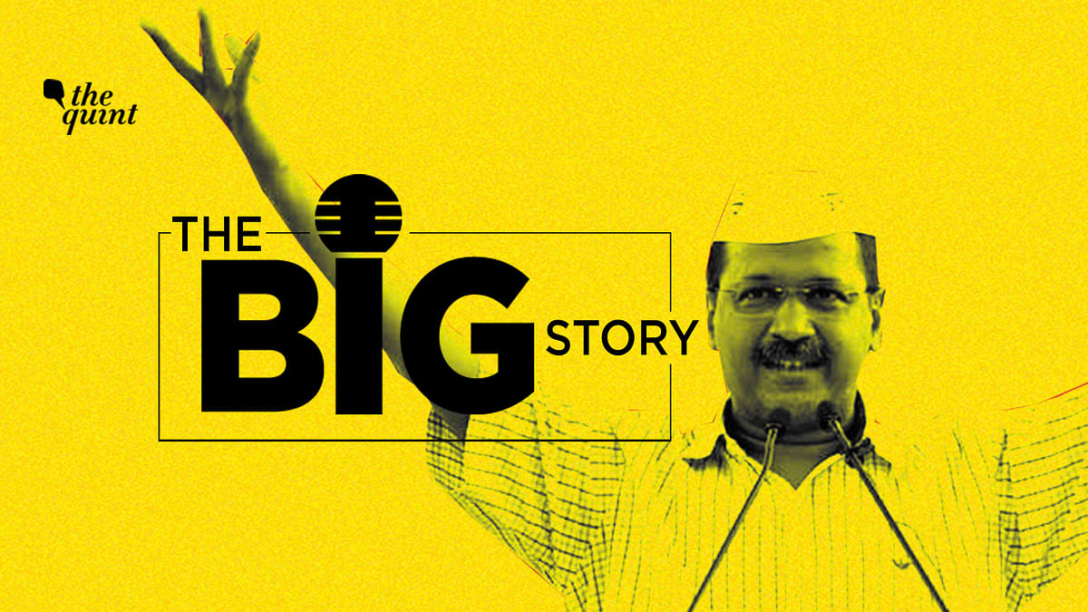 Will BJP Rethink its Communal Strategy After Delhi Polls Defeat?