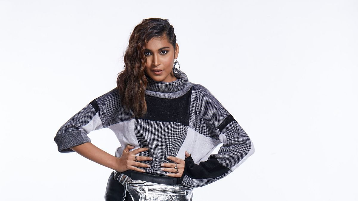 Get Styling Tips From Top Stylists With Myntra Insider Masterclass