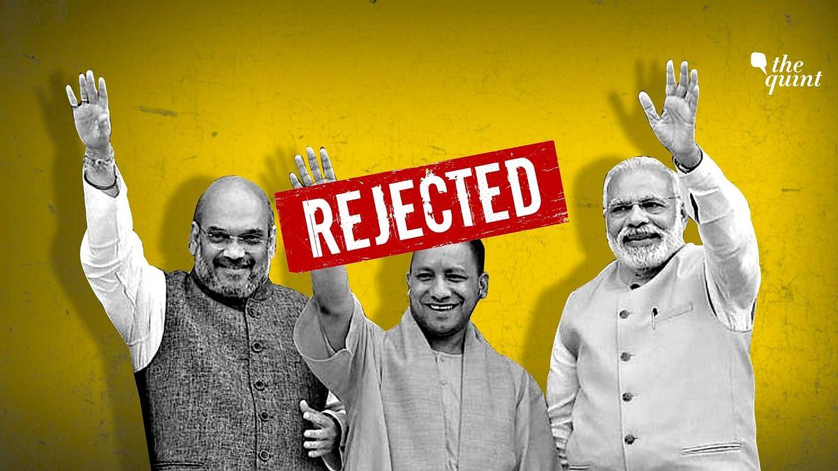 No 'Current', No 'Gaddar': Delhi Rejects BJP's Divisive Politics