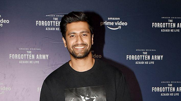 Vicky Kaushal to Star in Yash Raj Films' Next Comedy Film