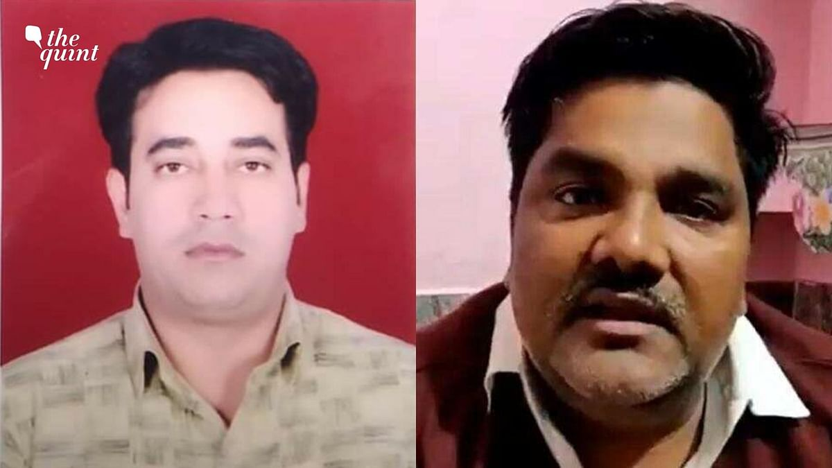 On Thursday, 5 March, Delhi Police arrested former AAP Councillor Tahir Hussain in the death case of an IB officer.