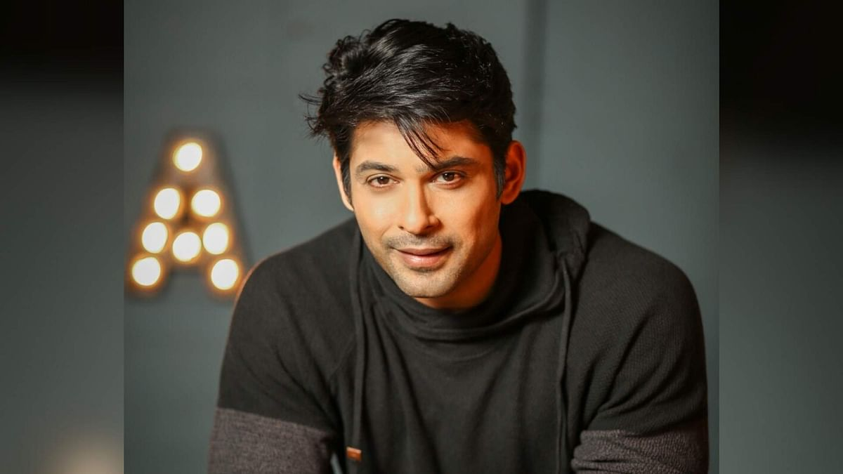 BB 13 Winner Sidharth Responds to Allegations of Show Being Rigged