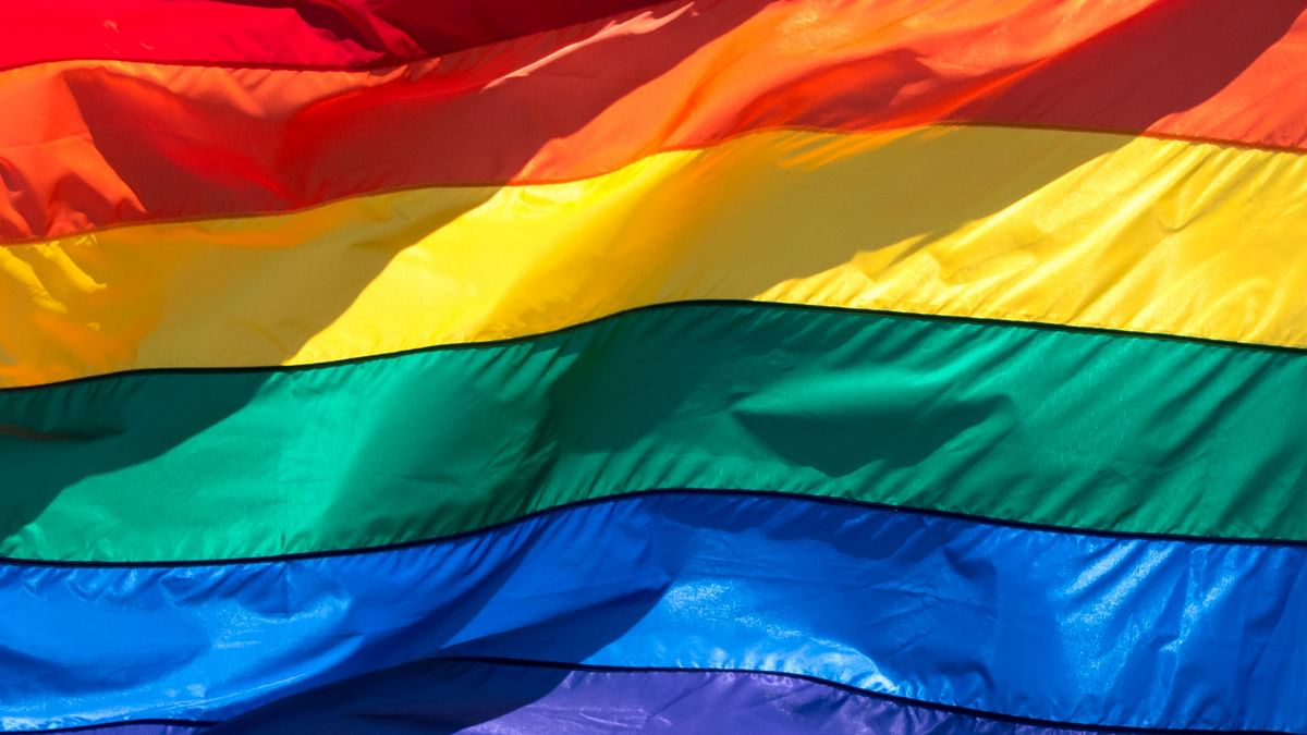 NCP Becomes First Political Party in India to Form LGBT Cell