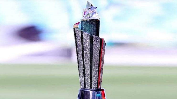 Pakistan Super League 2020 to Shell out $1 Million as Prize Money
