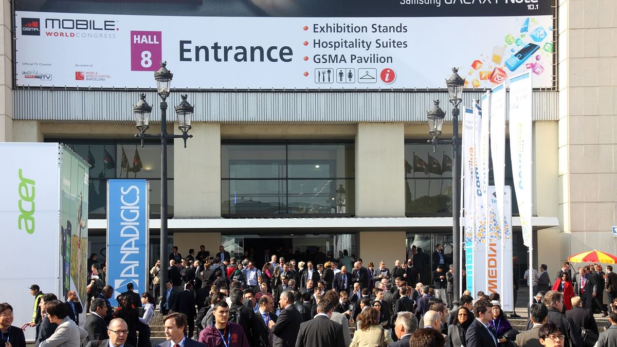 MWC 2020: Facebook, Nokia & Others Withdraw Amid Coronavirus Scare
