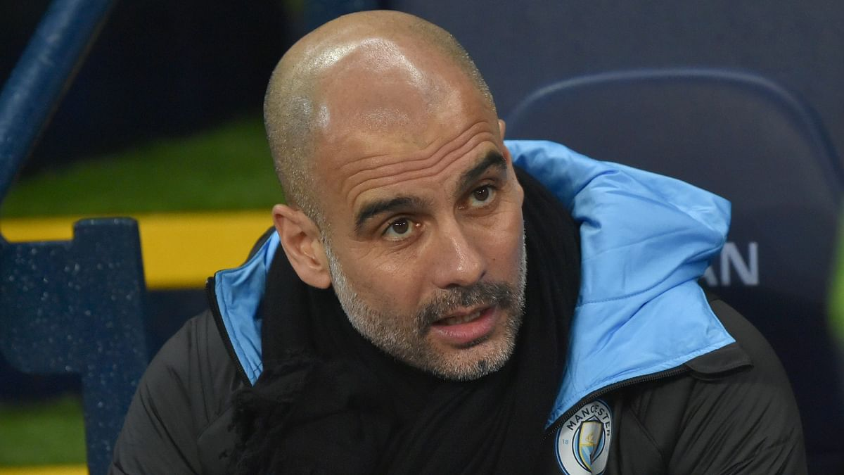 UEFA found Manchester City guilty of 'serious breaches' of financial monitoring rules and failing to cooperate with probe.