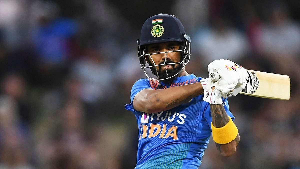 5-0 Win in NZ T20Is: Key Lessons for India Ahead of This Year's WC