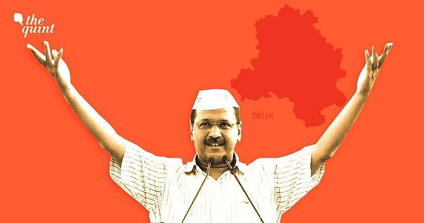MCD Bypolls: Crucial Win for AAP But With a Lesson From Muslims