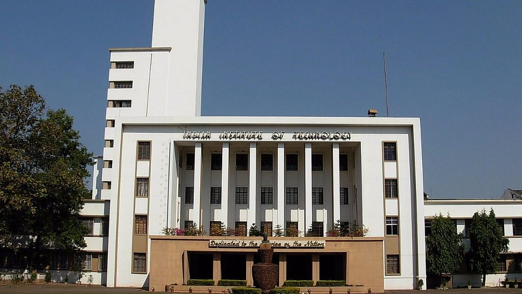 IIT-Kharagpur Denies Permission for Discussion on 'Citizenship'