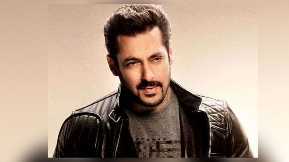 Salman Khan pulls out of show after organiser Rehan Siddiqui came under the radar for anti-India activities.