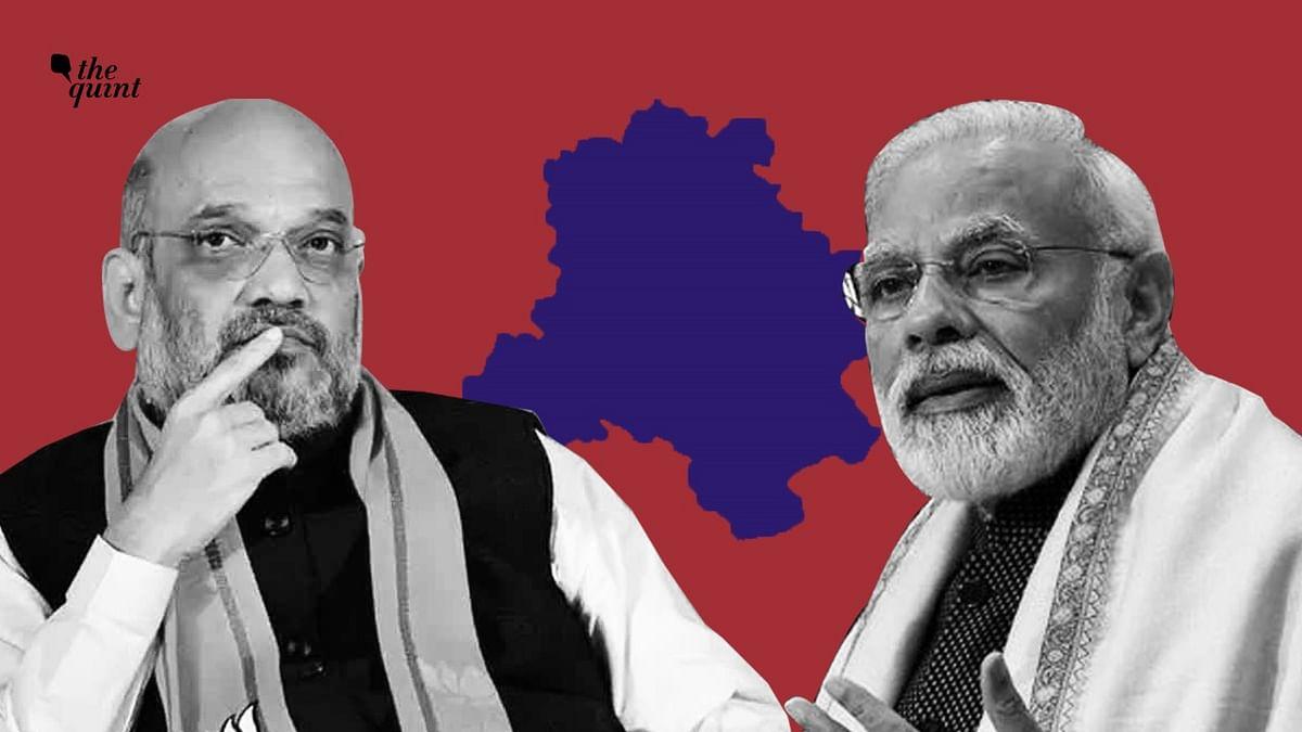 5 Big Mistakes That Led to Modi-Shah's BJP Losing Delhi Elections