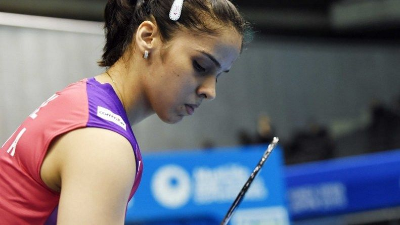 '22 Events in 5 Months': Saina, Kashyap Slam BWF For New Calendar