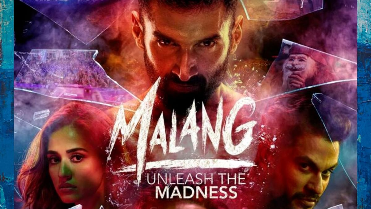 'Malang' Public Review: A Predictable, One Time Watch