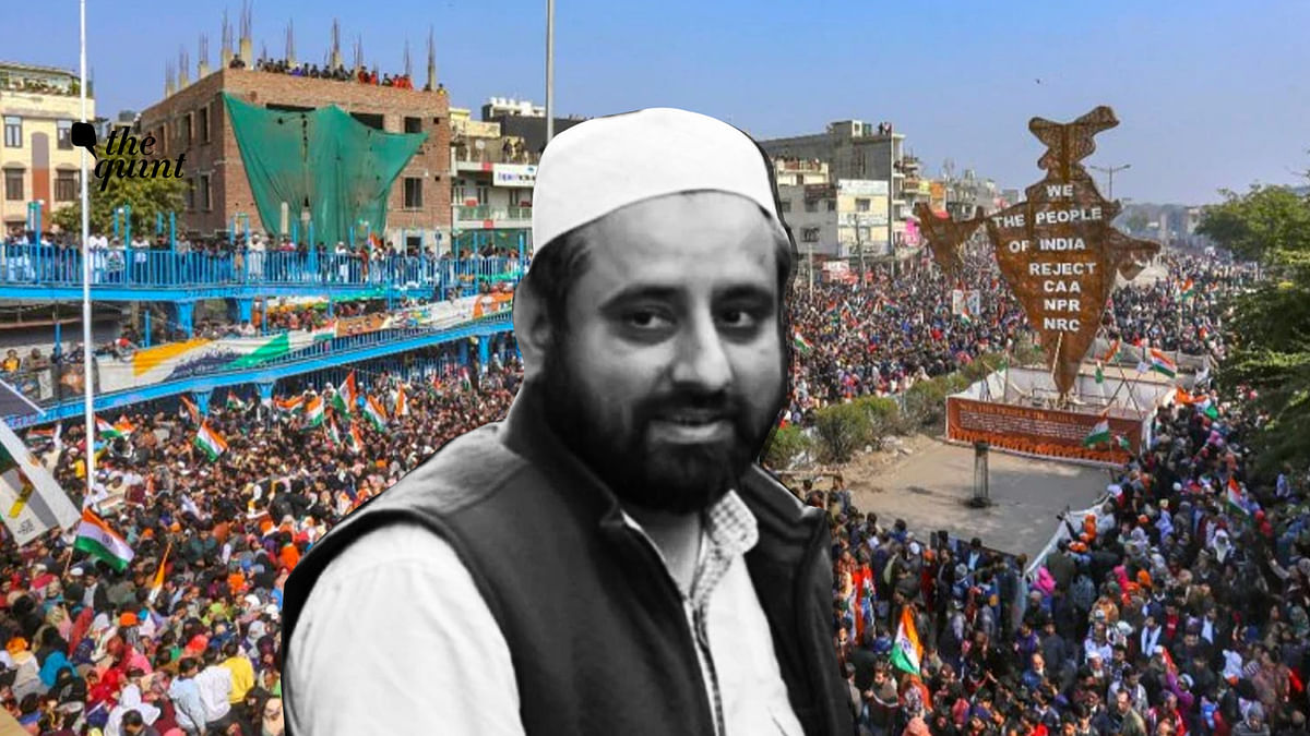 AAP's Amanatullah Khan has defeated BJP's Braham Singh in Delhi elections.