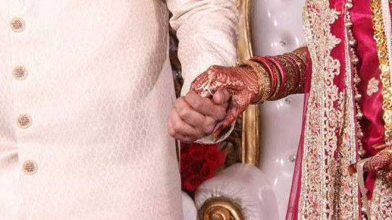 Students Disrupt Dalit Wedding by Throwing Stones, Case Registered