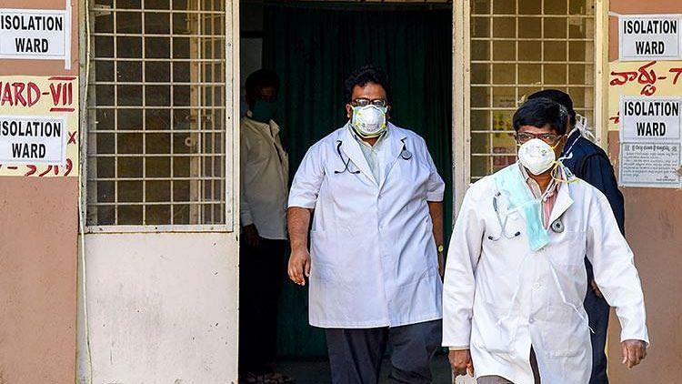 Avoid Public Meets: Kerala Tells Those Quarantined for Coronavirus