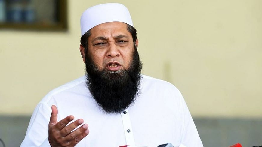 Richards, Jayasuriya, De Villiers Changed Cricket: Inzamam