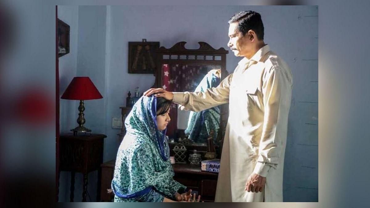 Critics Review: 'Gul Makai' Doesn't Attempt to Flesh out Malala
