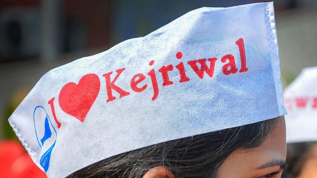 Sisodia, Atishi Win Seats: What 10 Key Delhi Constituencies Show