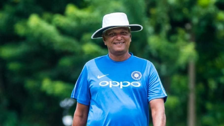 Indian Women Team Can Emulate Batch of 1983 at World T20: Raman