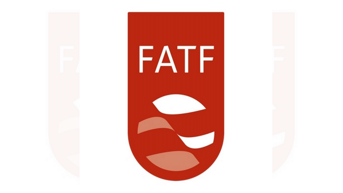 Several Terror Groups Continue to Get Funds From Supporters: FATF