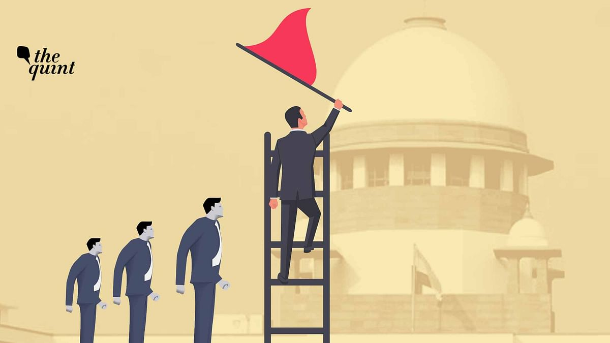 Supreme Court's Judgment on Reservations at Odds With Equality?