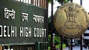 Delhi High Court.