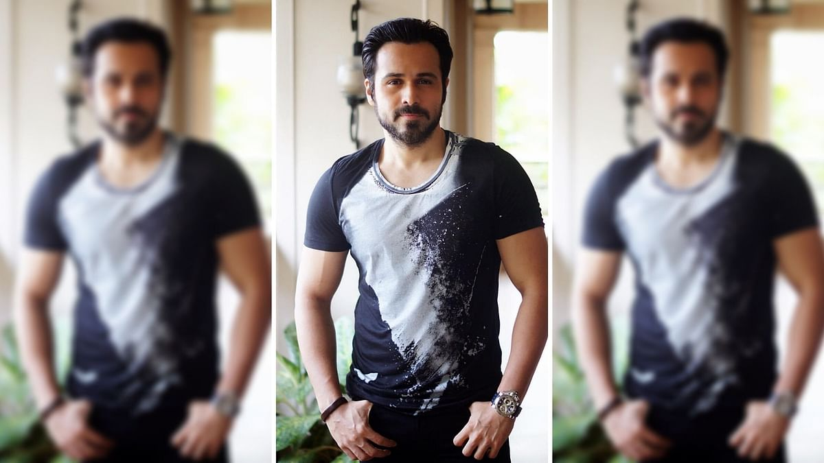 On Emraan's B'Day, Tuning Into Memorable Songs From His Films