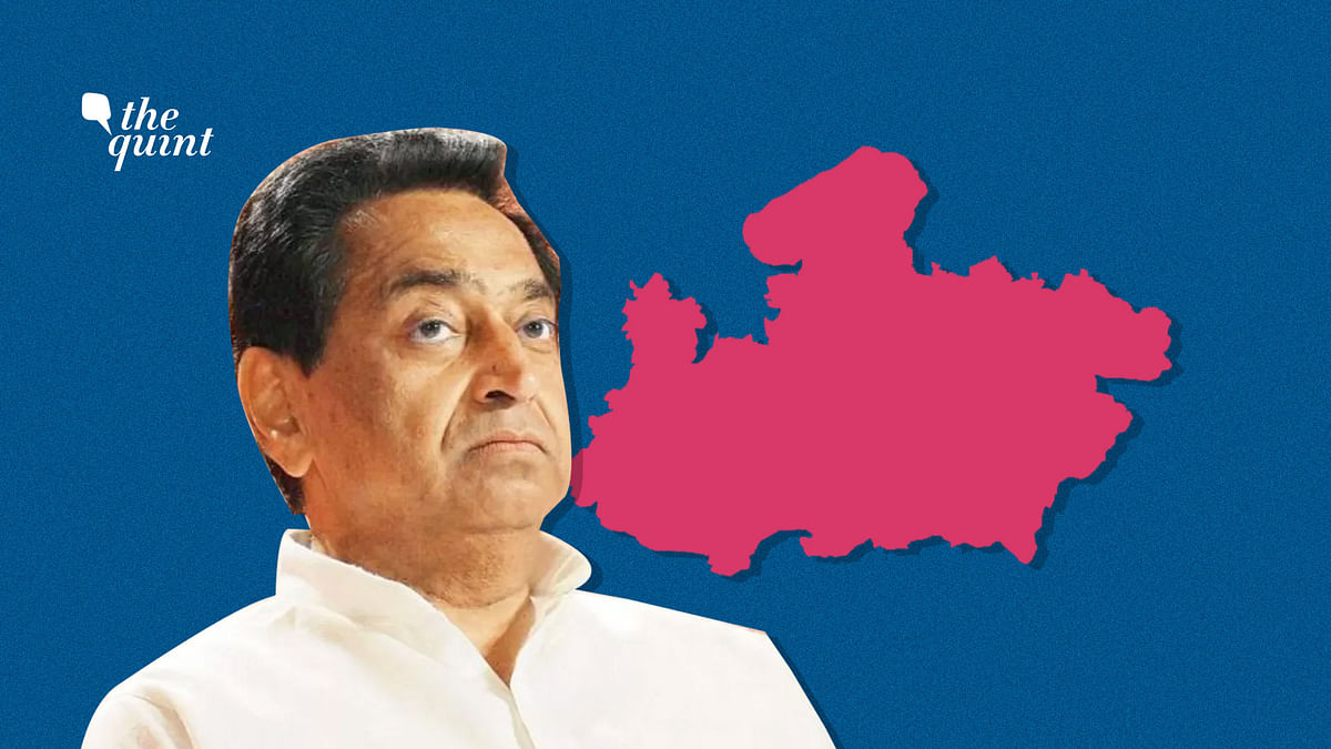 Madhya Pradesh: Why Did Kamal Nath Govt Fall & What  Happens Next?