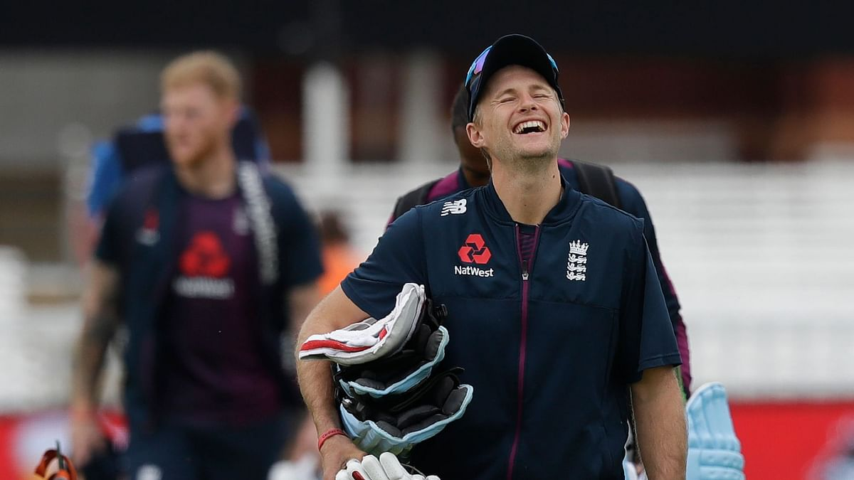 England Test captain Joe Root is likely to miss the first-Test of the three-match series against the West Indies slated for next month.
