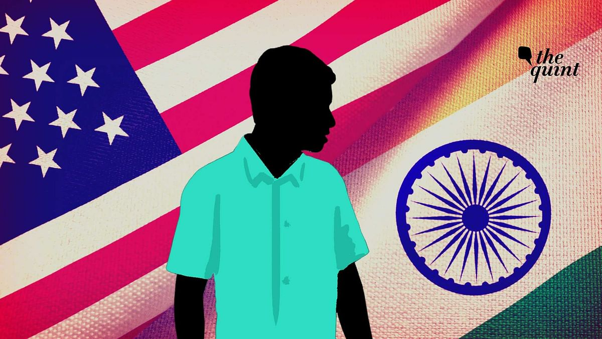 COVID-19: Indians Stuck in US Tell Us What It's Like