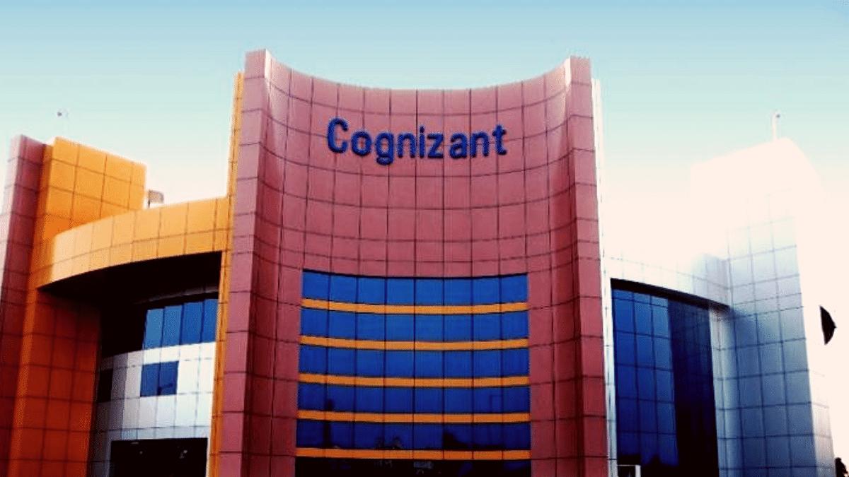 Coronavirus Crisis: Cognizant to Pay India Employees 25% More