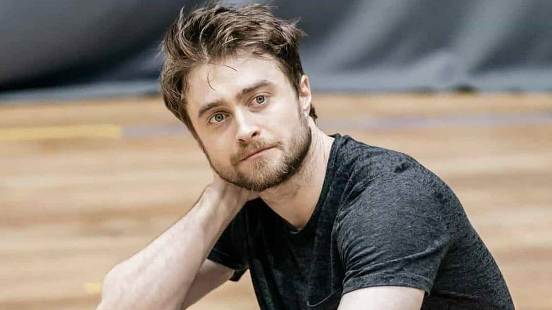 Daniel Radcliffe Won't Play Harry Potter in 'Fantastic Beasts' Film Series