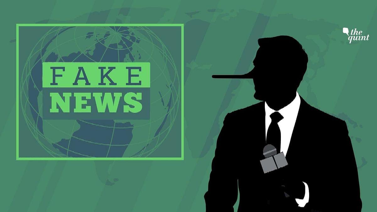Telangana: 3 Held for Peddling Fake News on COVID-19 via WhatsApp