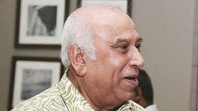 PK Banerjee's Health Condition Deteriorates