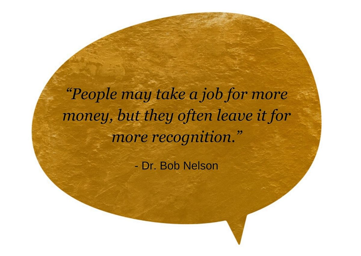 Employee Appreciation Day Quotes