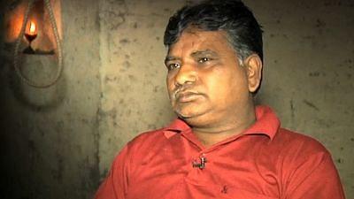 Nirbhaya Case: Who is Hangman Pawan Jallad?