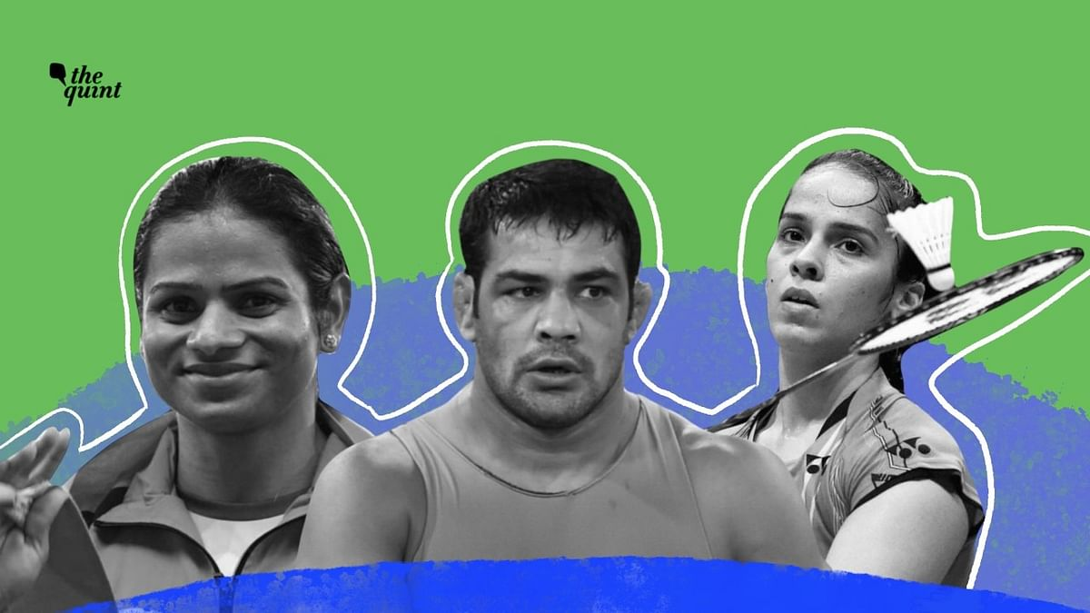 Olympics vs COVID-19: Where Indians' Qualification Dreams Stand