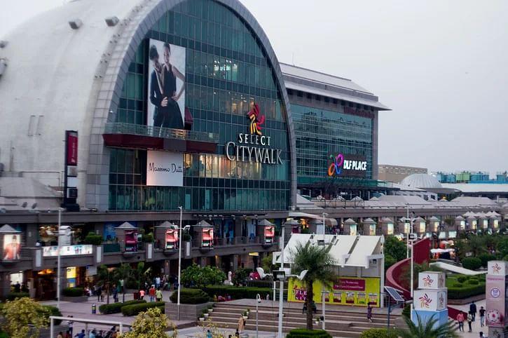 Malls and multiplexes in Delhi closed till 31 March