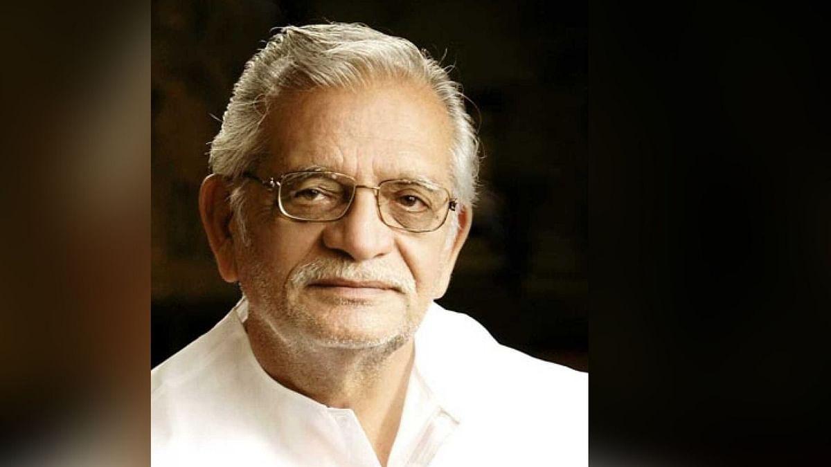 Yeh Qalam Ki Aawaz Aazad Rahe: Gulzar on Violence in India Today