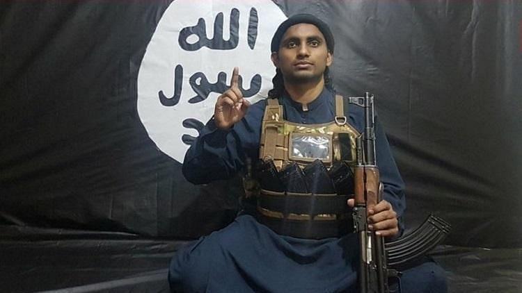 Kabul Gurudwara Attack: ISIS Terrorist Was a Kerala Shopkeeper