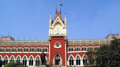 If One Marries & Converts By Choice Courts Can't Interfere: Cal HC