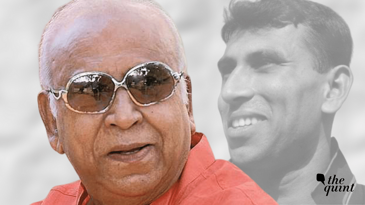 Former Indian football captain and coach PK Banerjee passed away in Kolkata on 20 March 2020 after battling chest infection.