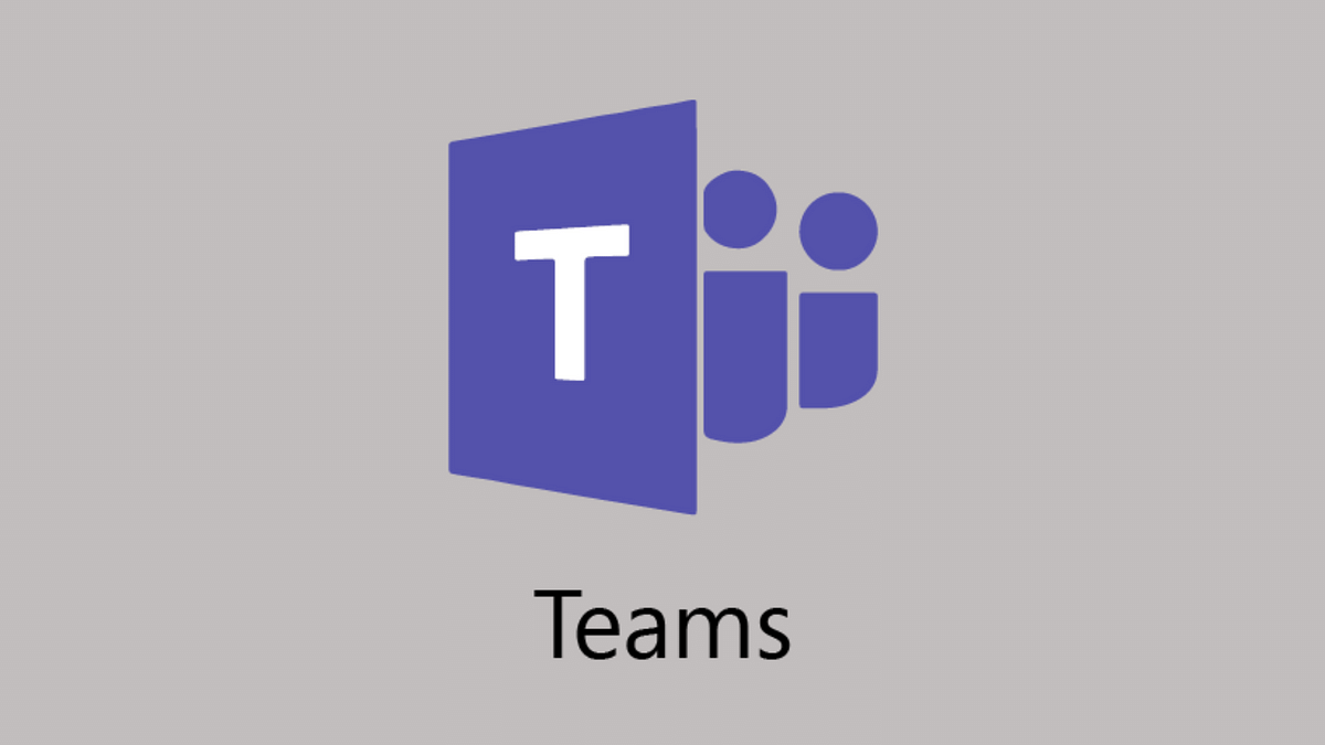 Microsoft Teams has over 44 million daily active users.