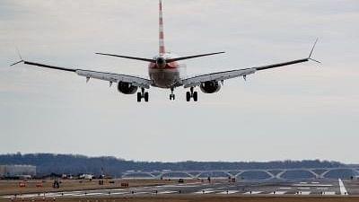 International Commercial Flights Restricted Till 31 July: DGCA