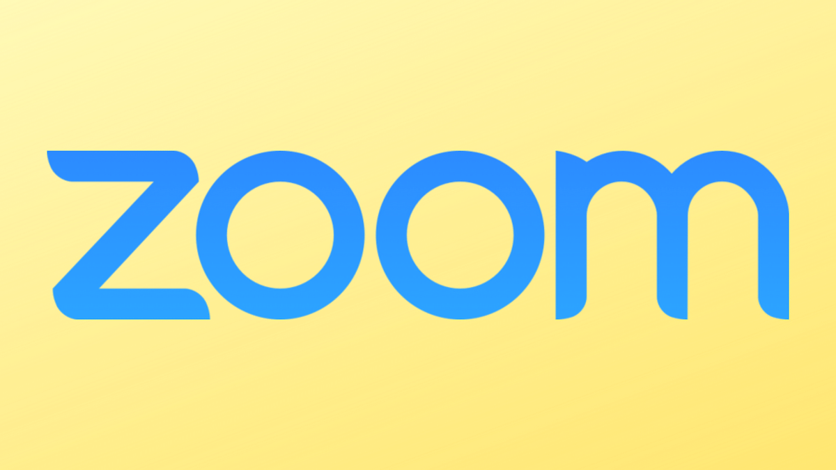 Is Your Zoom Video Call Really As Private As You Think It Is?