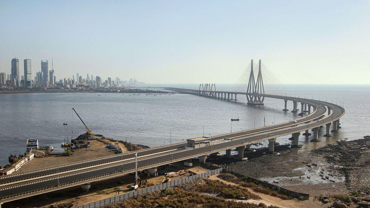 Mumbai on Lockdown: Here's Everything That's Still Operating