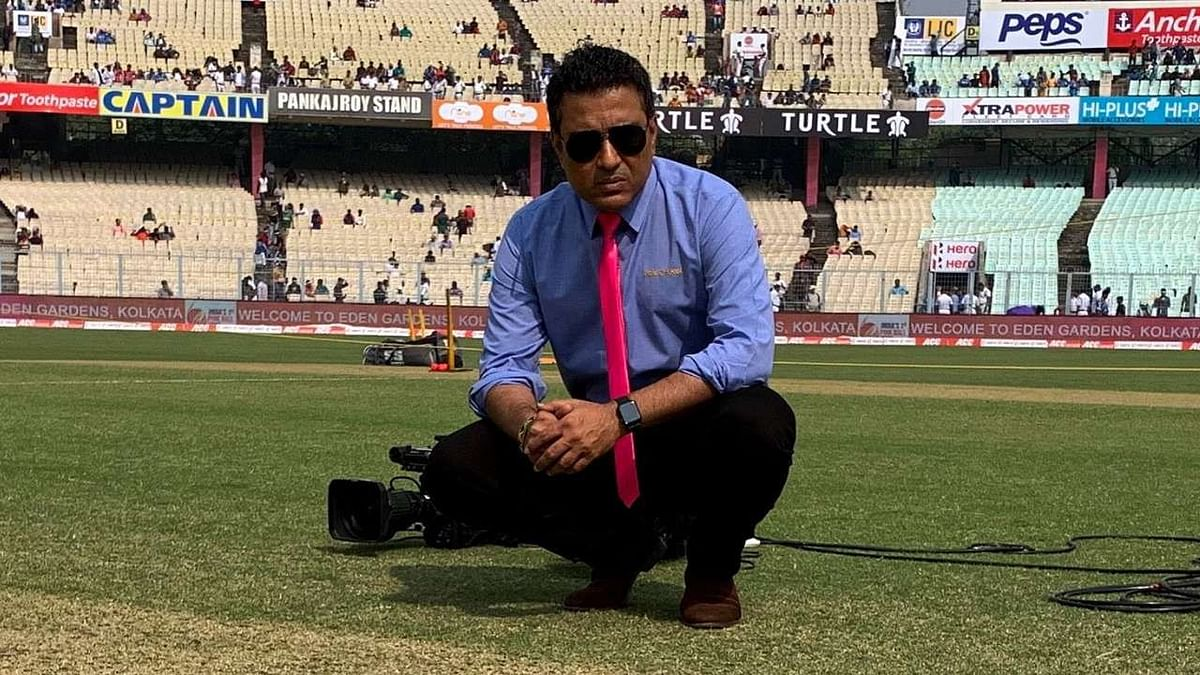 Sanjay Manjrekar Removed From Commentary Panel by BCCI: Report