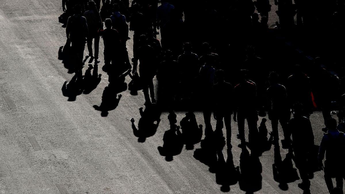 COVID-19 Lockdown: 500 Nepalese Labourers Stranded in Uttarakhand