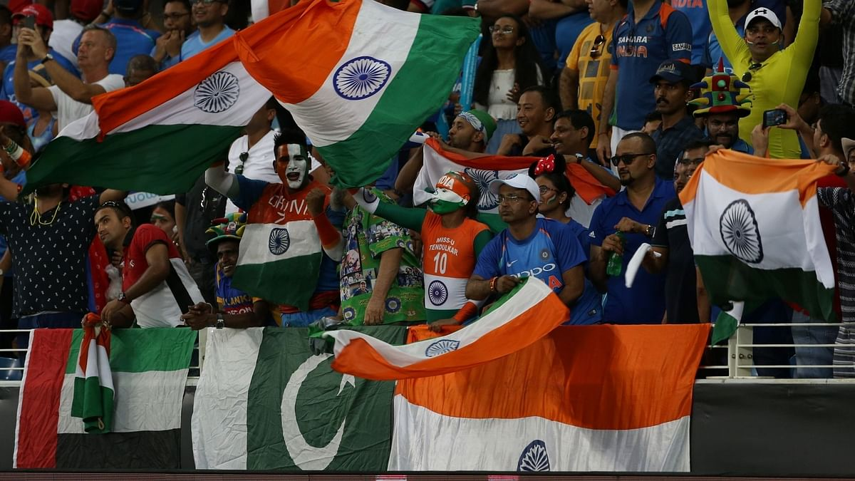 ACC to Decide Asia Cup Venue on 3 March: PCB